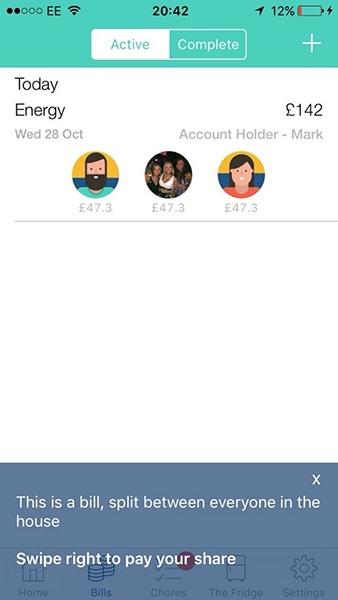 Мистер X: Кто тот человек, с которым вам нужно встретиться, чтобы попасть в список Featured на App Store? - 2