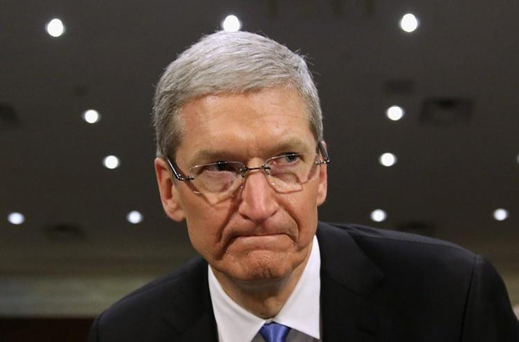 Почему Apple стоит бояться мессенджеров от Facebook и Google? - 1