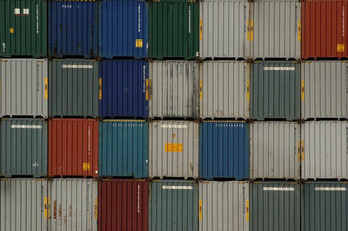 Виртуализация контейнеров: В чем суть новых технологий VMware - 1