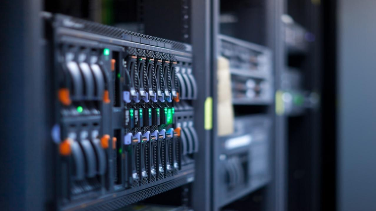 Катастрофоустойчивость корпоративного дата-центра как услуга - 13