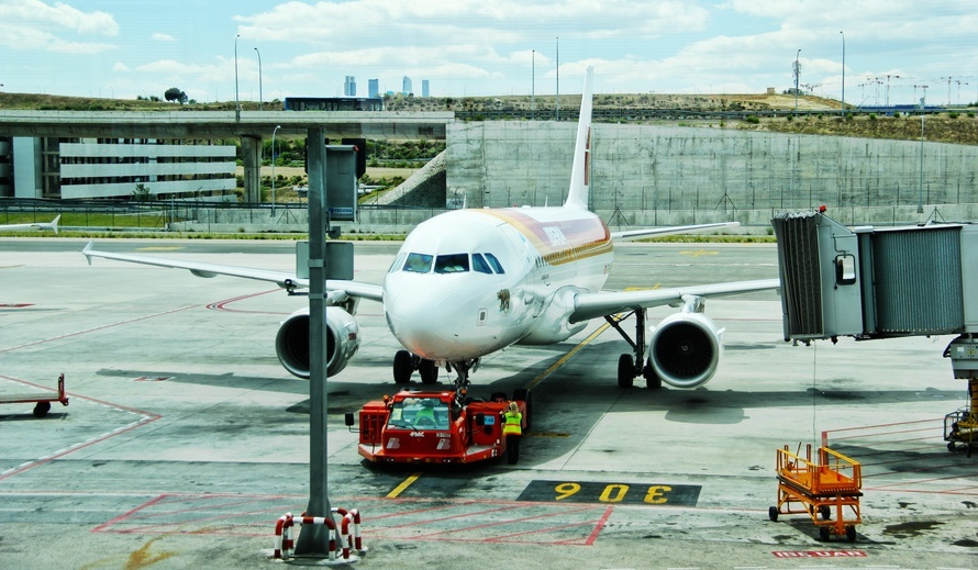 Почему цены на авиабилеты никогда не станут логичными для путешественников - 2