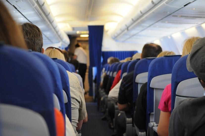 Почему цены на авиабилеты никогда не станут логичными для путешественников - 3