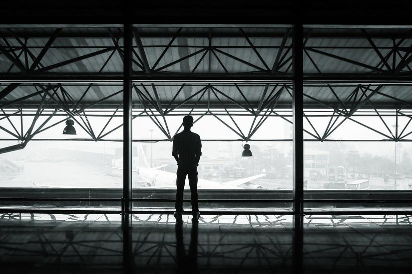 Почему цены на авиабилеты никогда не станут логичными для путешественников - 1