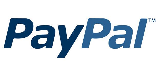 Пользователей PayPal стали тратить больше