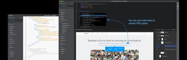 В поисках идеального редактора JavaScript - 3
