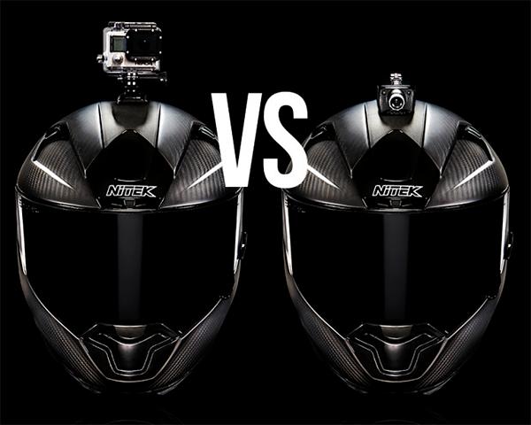 Fusar: как превратить свой мотошлем в смарт-шлем - 5