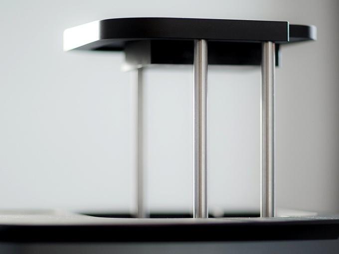 NX 1 — самый быстрый 3D-принтер. Обзор революционера в мире 3D-печати - 3