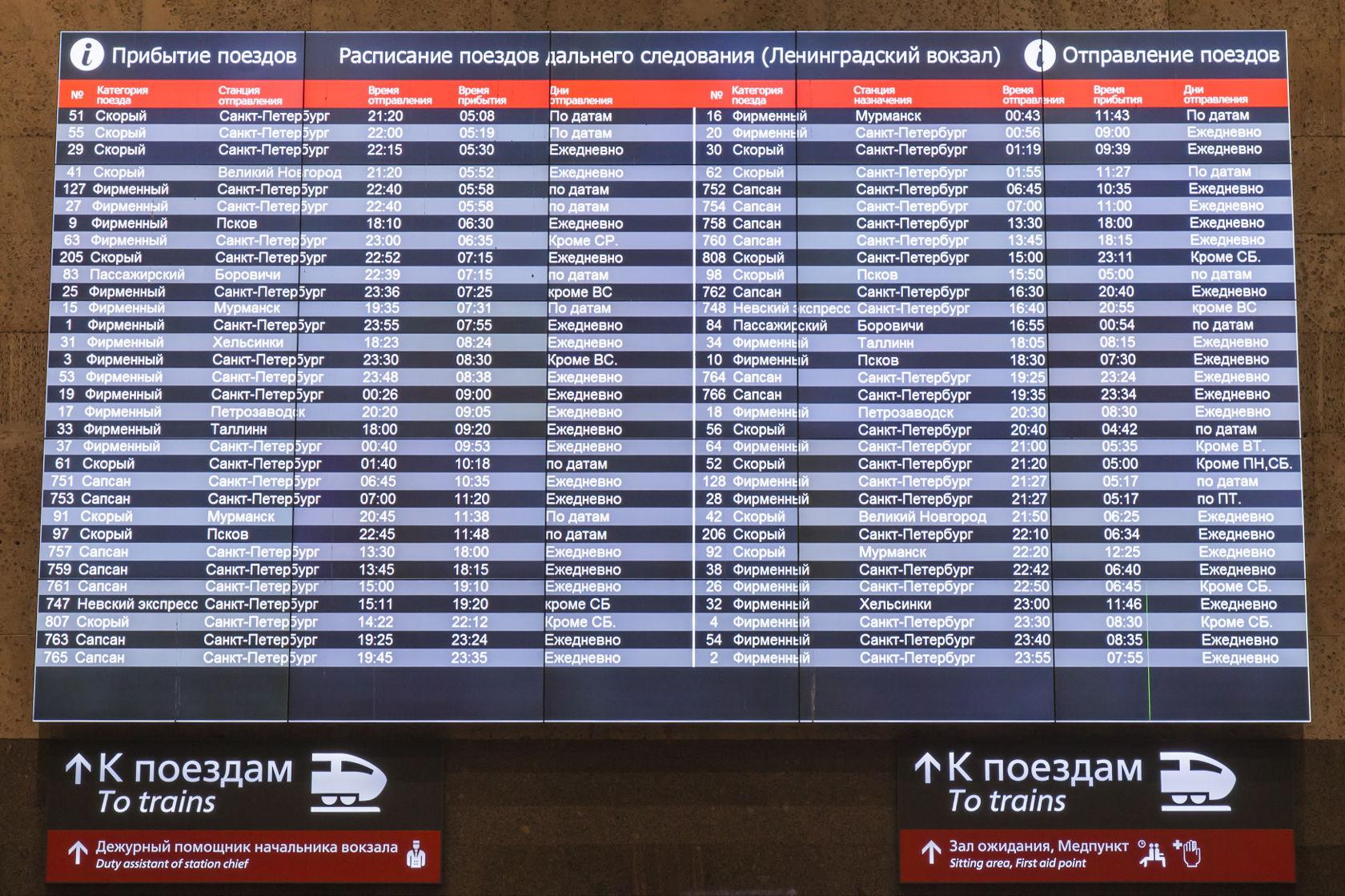 Tele2 в Москве: тестируем сеть нового оператора - 5