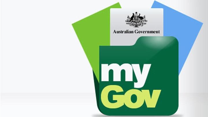 Австралийский правительственный портал призывает жителей отключать двухфакторную аутентификацию - 1