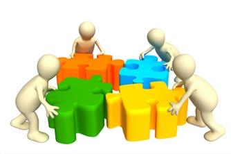Как построить внутренний рынок в отдельно взятой фирме: теория и практика - 6