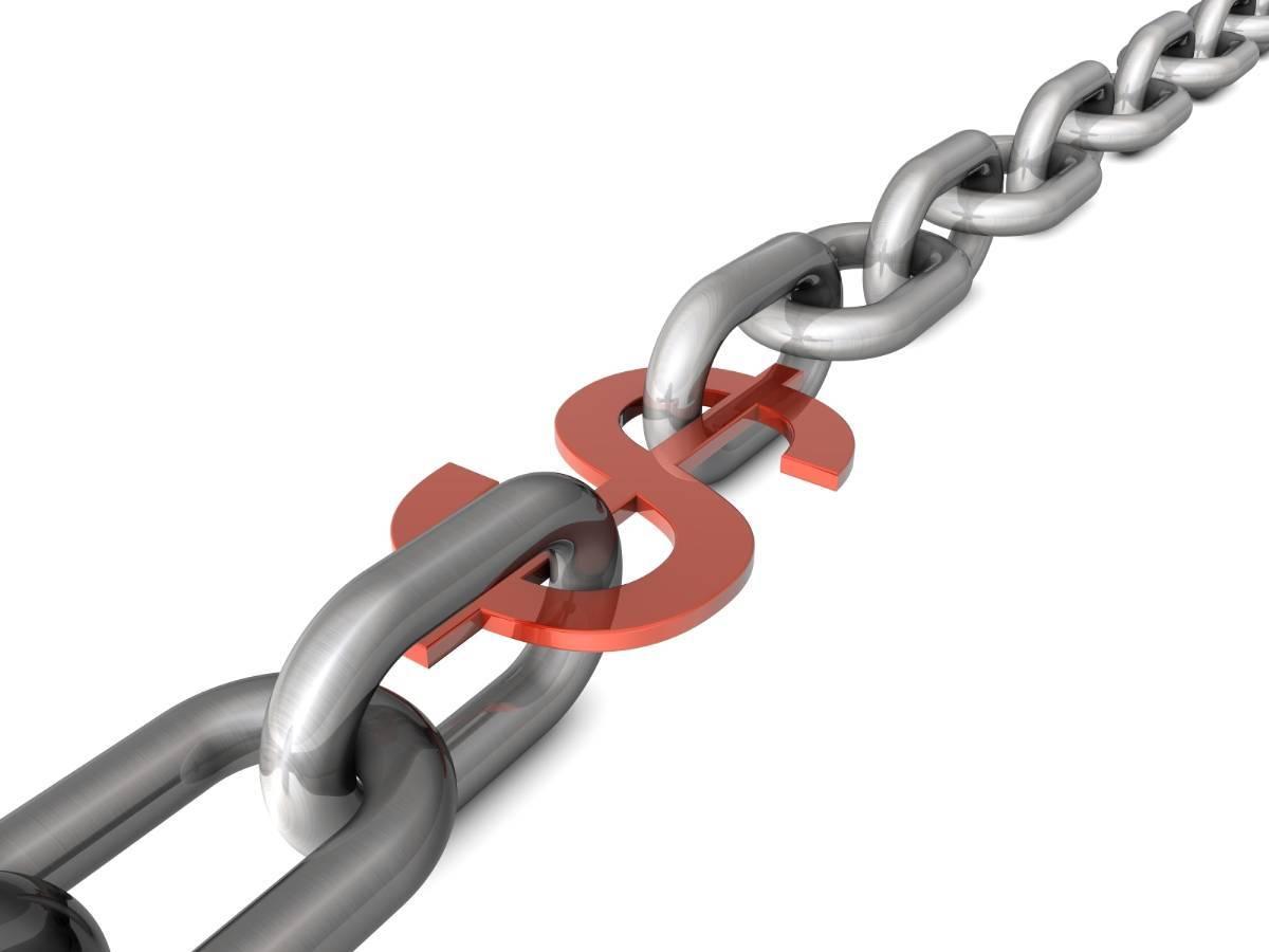 Как построить внутренний рынок в отдельно взятой фирме: теория и практика - 1