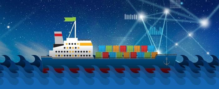 Работа с контейнерами: Сложности и мифы - 1