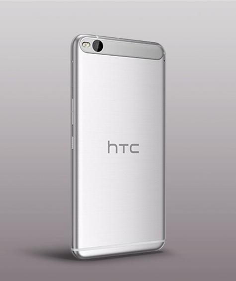 HTC One X9 — первый смартфон компании, который может составить ценовую конкуренцию флагманским китайским устройствам