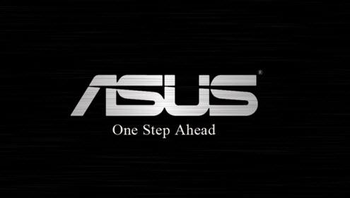 Asustek принадлежит более половины рынка ноутбуков Тайваня