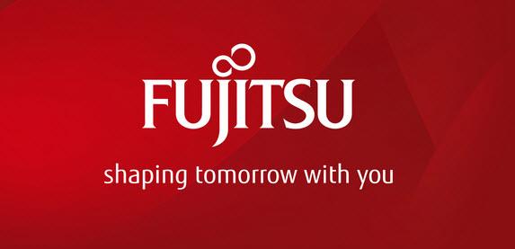 Fujitsu выделяет две компании, которые будут заниматься компьютерами и мобильными устройствами