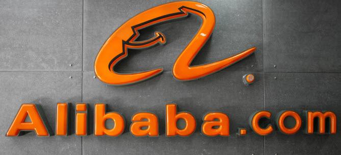 Alibaba инвестирует $1,25 млрд в сервис доставки еды Ele.me