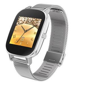 Обзор умных часов ASUS ZenWatch 2 - 9