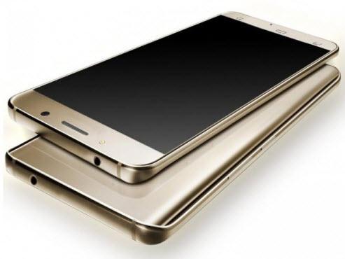 Производитель называет UMi Rome X, который оценен в $50, самым доступным на рынке смартфоном с поддержкой 3G в полностью металлическом корпусе