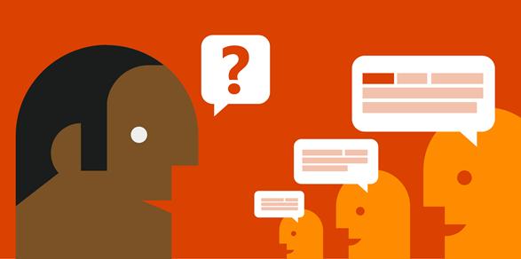 Прокачай контент-маркетинг: 16 рабочих способов. Часть 2 - 5