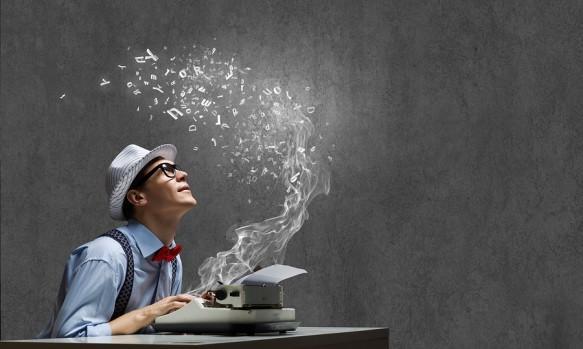 Прокачай контент-маркетинг: 16 рабочих способов. Часть 2 - 1