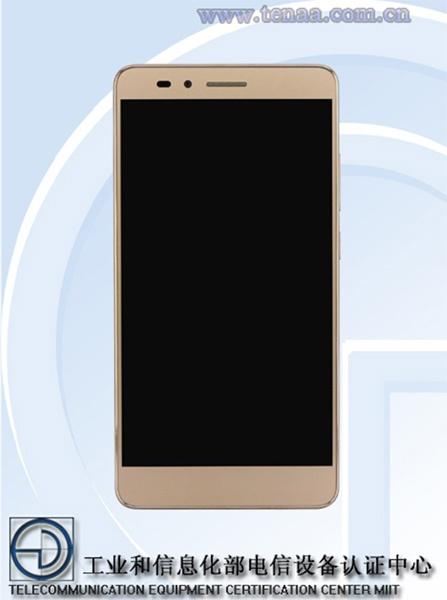 Huawei KIW-AL20
