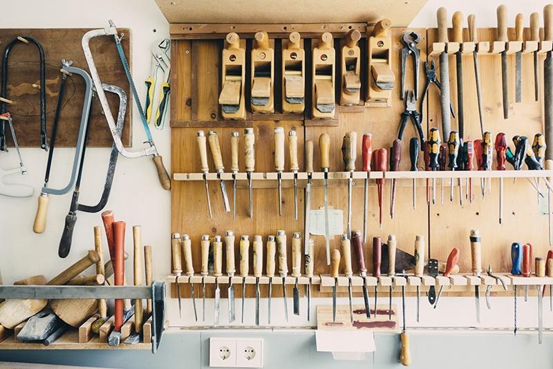 70 инструментов, без которых не обойтись ни одному сотруднику на удаленной основе - 1
