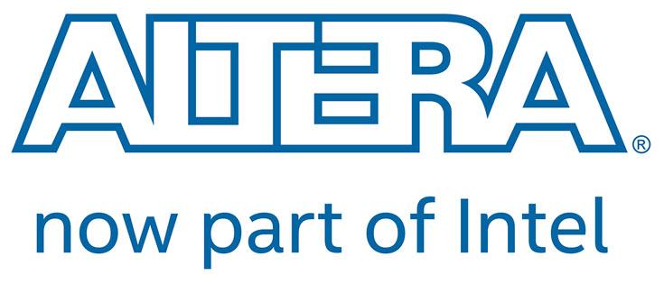Компания Intel сообщила о завершении приобретения Altera