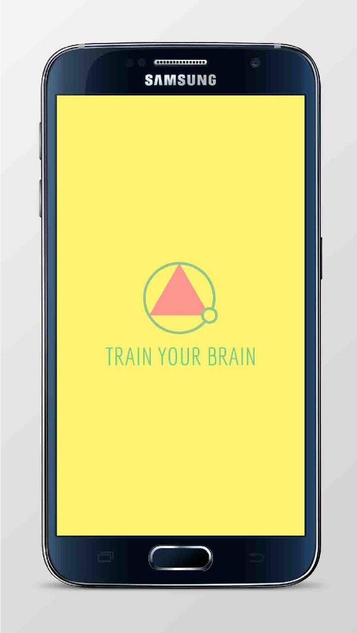 Как я получил первый опыт разработки игры на Android - 11