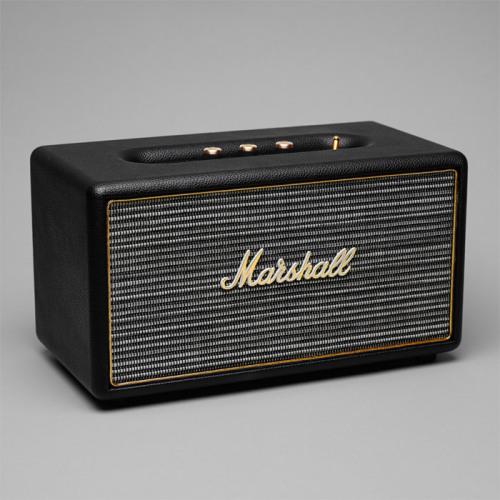 Модельный ряд колонок Marshall - 17