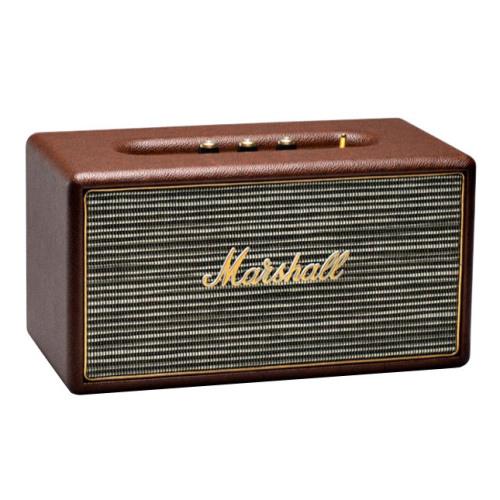 Модельный ряд колонок Marshall - 18