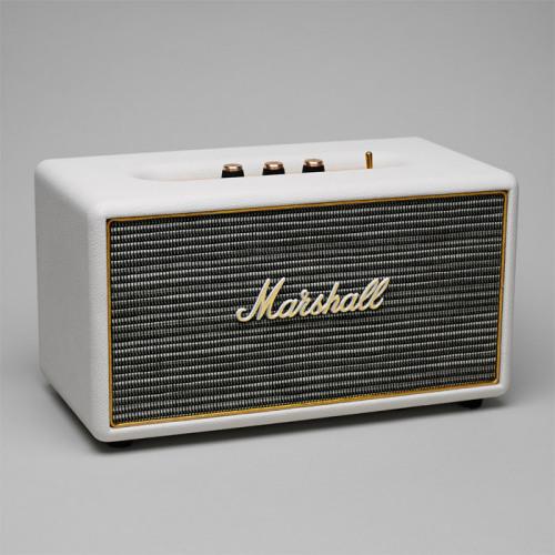 Модельный ряд колонок Marshall - 19