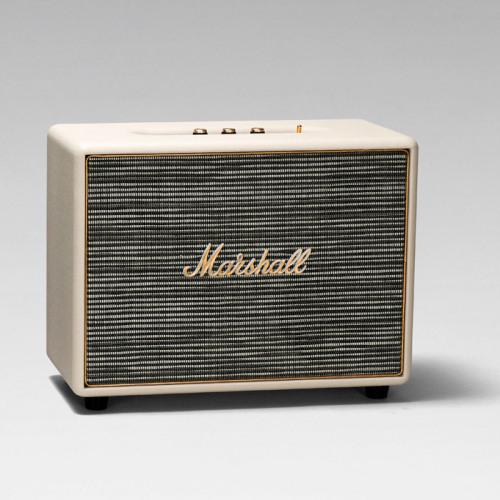 Модельный ряд колонок Marshall - 22