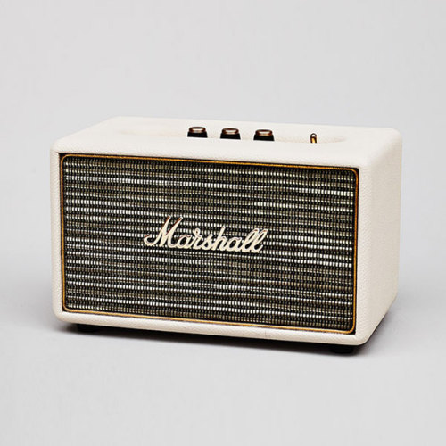 Модельный ряд колонок Marshall - 24