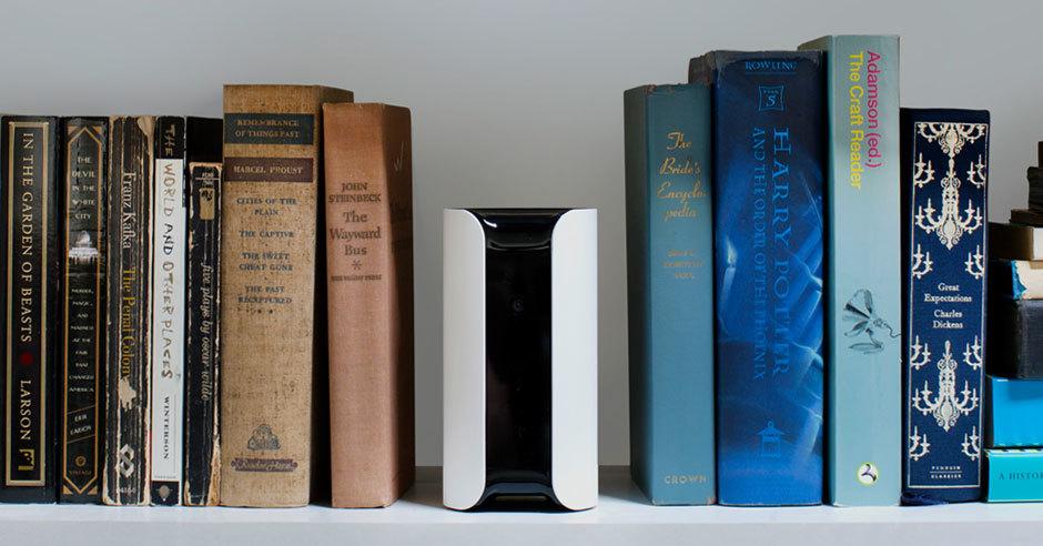 #новогоднийад: Лучшие устройства для умного дома - 6