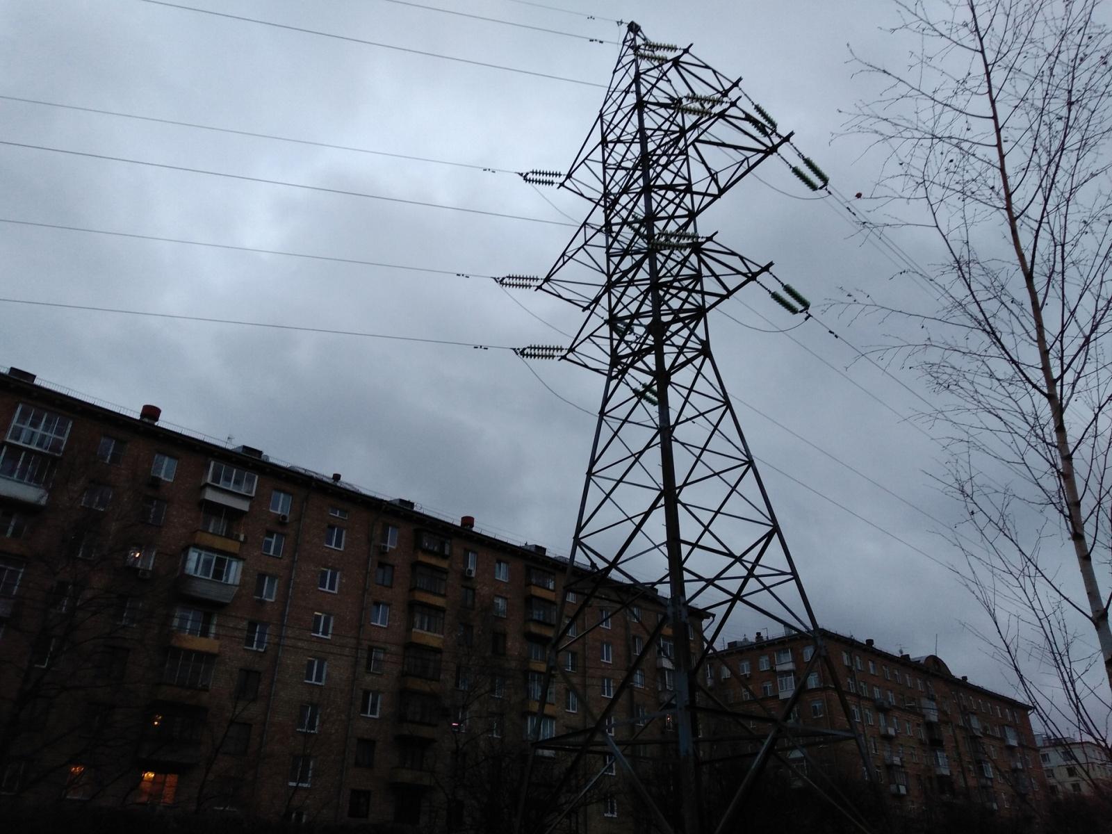 """Обзор смартфона ZTE Axon Mini – ох уж эти """"мини"""" - 62"""
