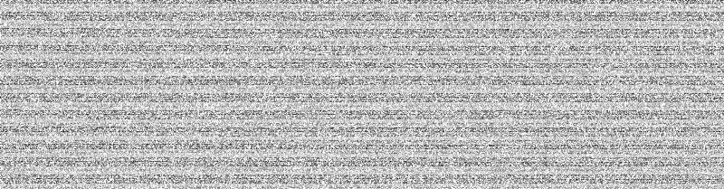 Проблемы при использовании Math.random() - 11
