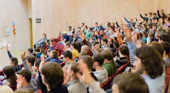Сегментация аудитории при разработке игр - 3
