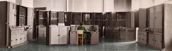 Советская школа: адресный язык программирования - 3