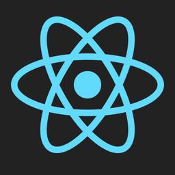 Третий новогодний коллцентр: сверхбыстрая разработка на ReactJS и Typescript - 2