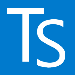 Третий новогодний коллцентр: сверхбыстрая разработка на ReactJS и Typescript - 3