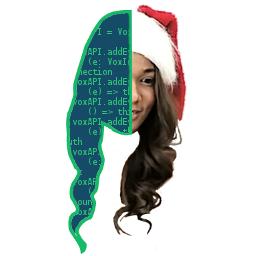 Третий новогодний коллцентр: сверхбыстрая разработка на ReactJS и Typescript - 4
