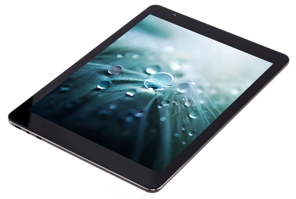 Планшеты DEXP на Intel®: обзор 4 моделей ценой от 11 990 до 15 990 рублей - 3