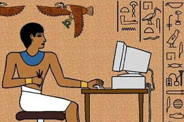 В Египте закрыт бесплатный интернет-сервис Facebook - 1