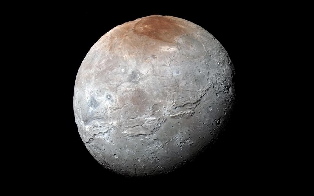 Самые значимые события в исследовании космоса за год - 3