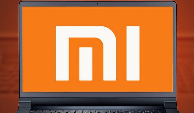По слухам, за каждый процессор для ноутбуков компания Intel дарит Xiaomi процессор для планшетов - 1