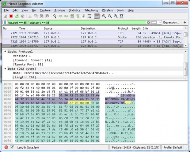 Специалисты Emsisoft обнаружили вымогатель на JavaScript - 6