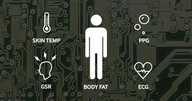 Samsung запустила в производство Bio-Processor S3FBP5A