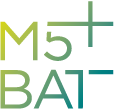 M5BAT — новый подход к аккумулированию электроэнергии на промышленном уровне - 1