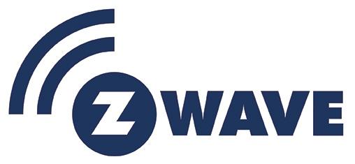 Блог компании Z-Wave.Me - 3