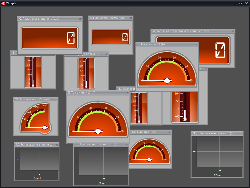 Открытый проект клиента MQTT на Delphi. Продолжение - 5